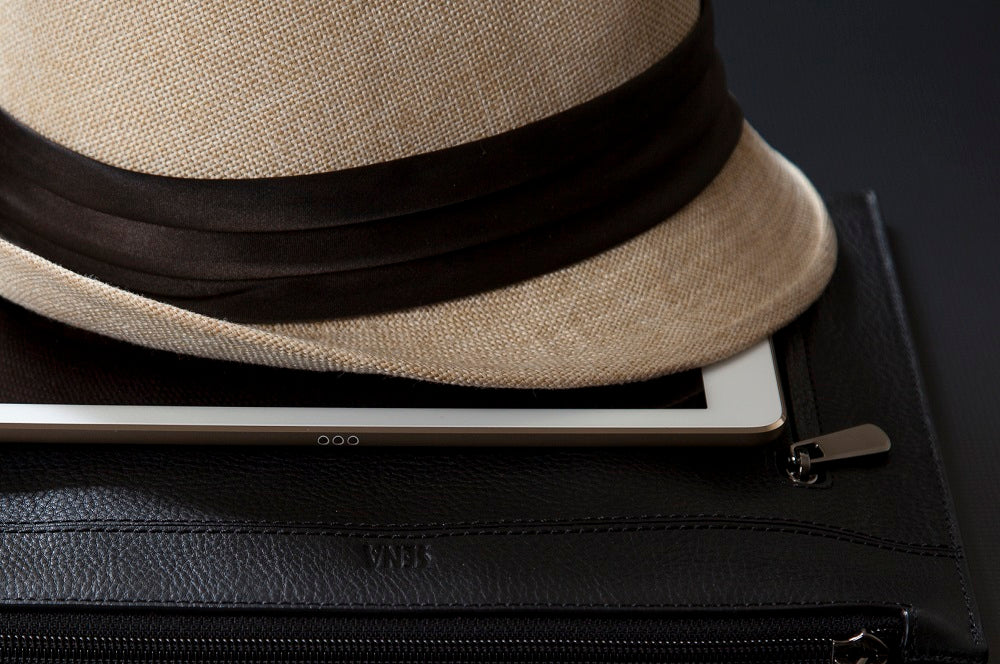 Our Travel Tech Essentials