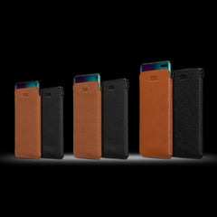 UltraSlim for Samsung S10, S10+, S10E | Sena Cases