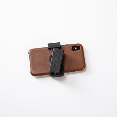 Universal Belt Clip for Smartphones | Sena Cases