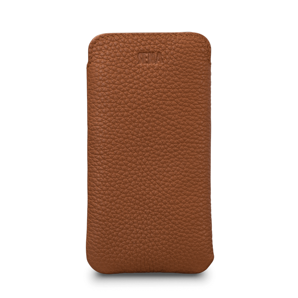 Ultraslim Case for iPhone 11 Pro (Tan)
