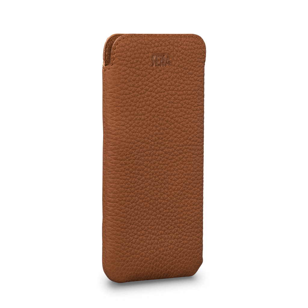 Ultraslim Case for iPhone 11 (Tan)