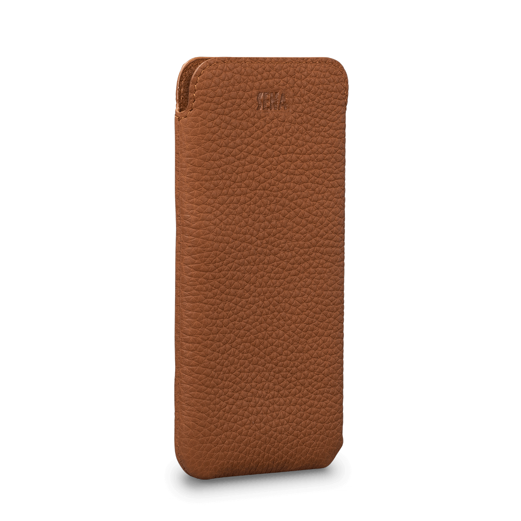 Ultraslim Case for iPhone 11 Pro Max (Tan)