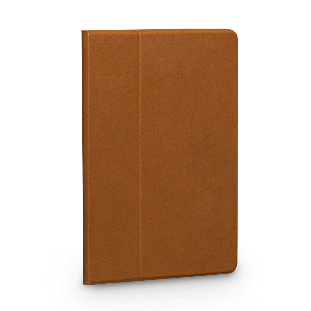 Vettra 360 Leather Folio Case for iPad Pro 10.5 in. (2017) and iPad Air 3 10.5 in. (2019)