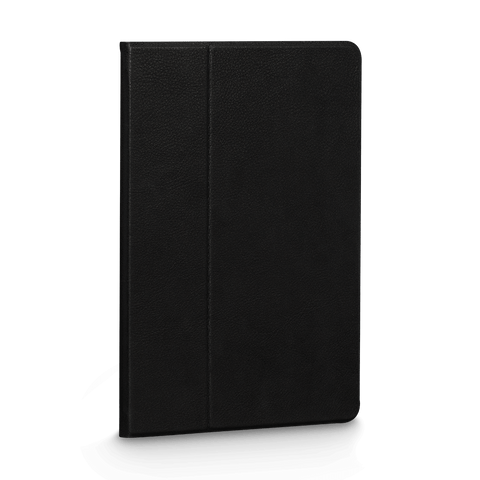 Vettra 360 Leather Folio Case for iPad Pro 10.5 in. (2017)