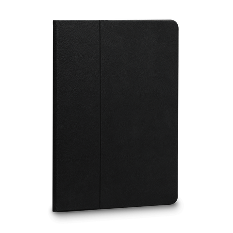 Vettra Leather Folio Case for iPad Pro 12.9 in. (2017)