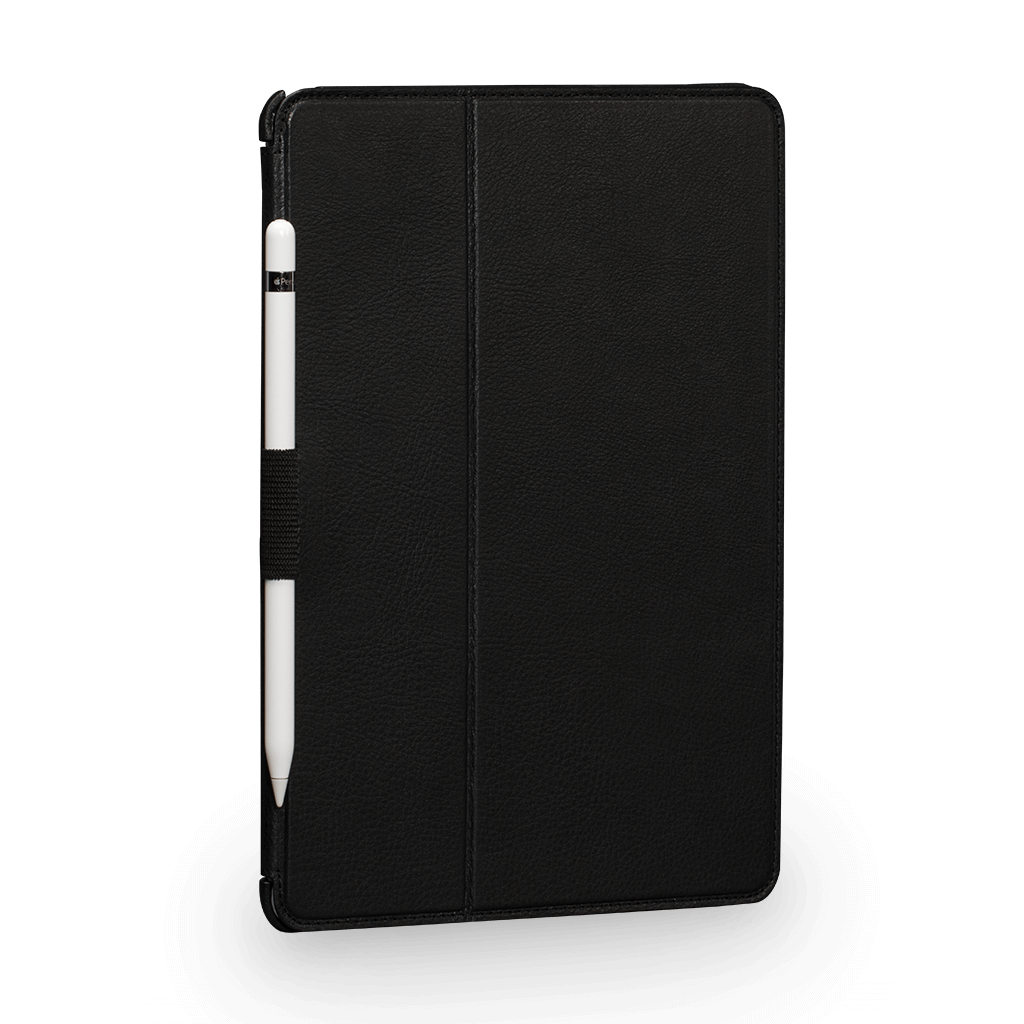 "Future Folio Leather Case for iPad Air 3 (2019) and Pro 10.5"" (2017)"