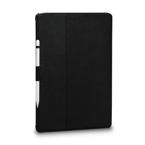 Future Folio Leather Case for New iPad Pro 12.9""