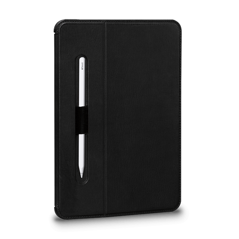 Future Folio Leather Case for iPad Pro 12.9 in. (2018)
