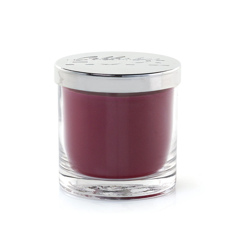 Hope Candle - Frosted Cranberry