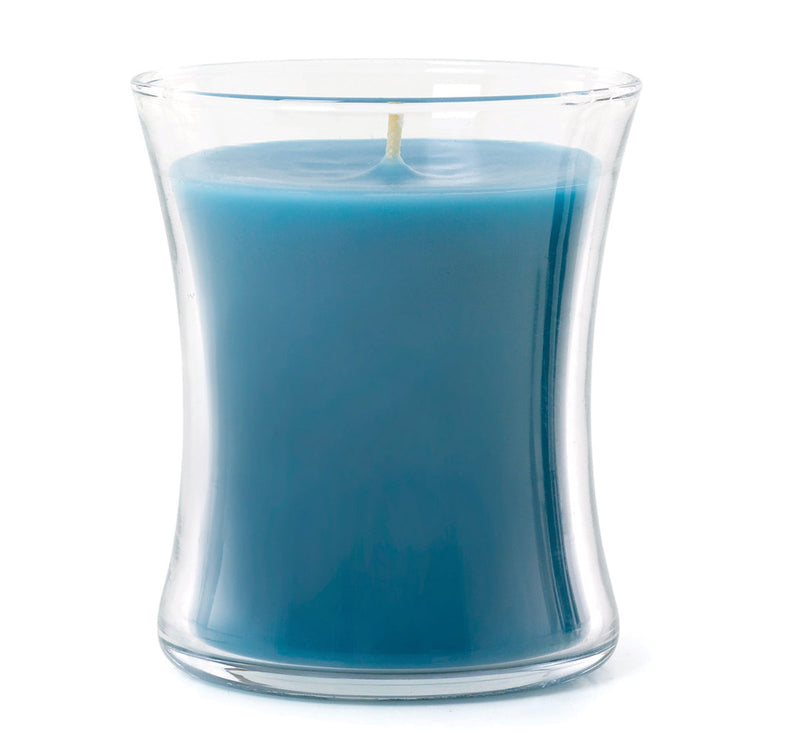 Belize Candle - Coconut Beach
