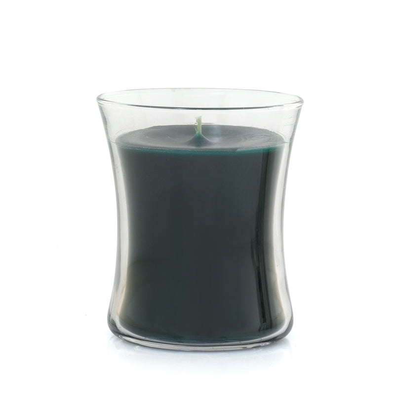 Belize Candle - Ice & Evergreen