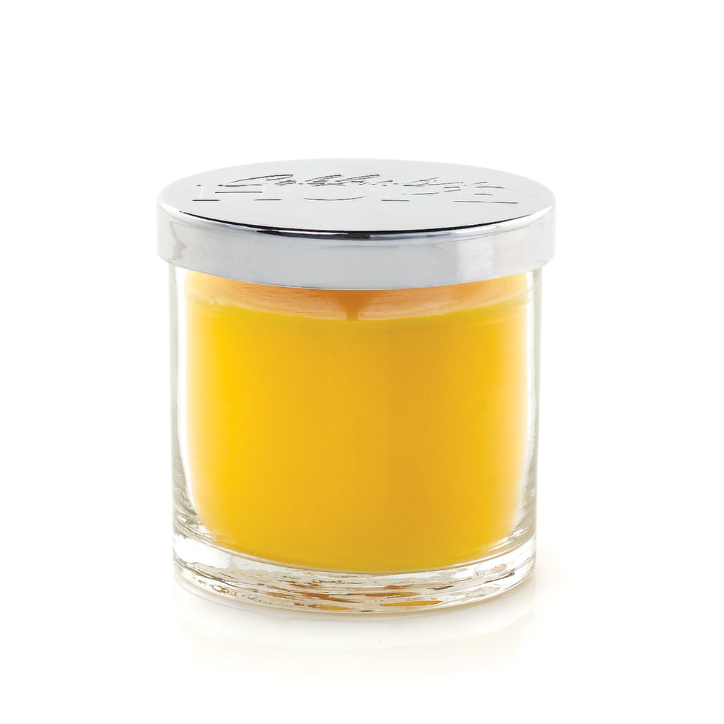 Hope Candle - Pineapple Paradise