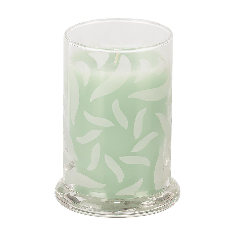 Key West Candle - Cucumber Melon