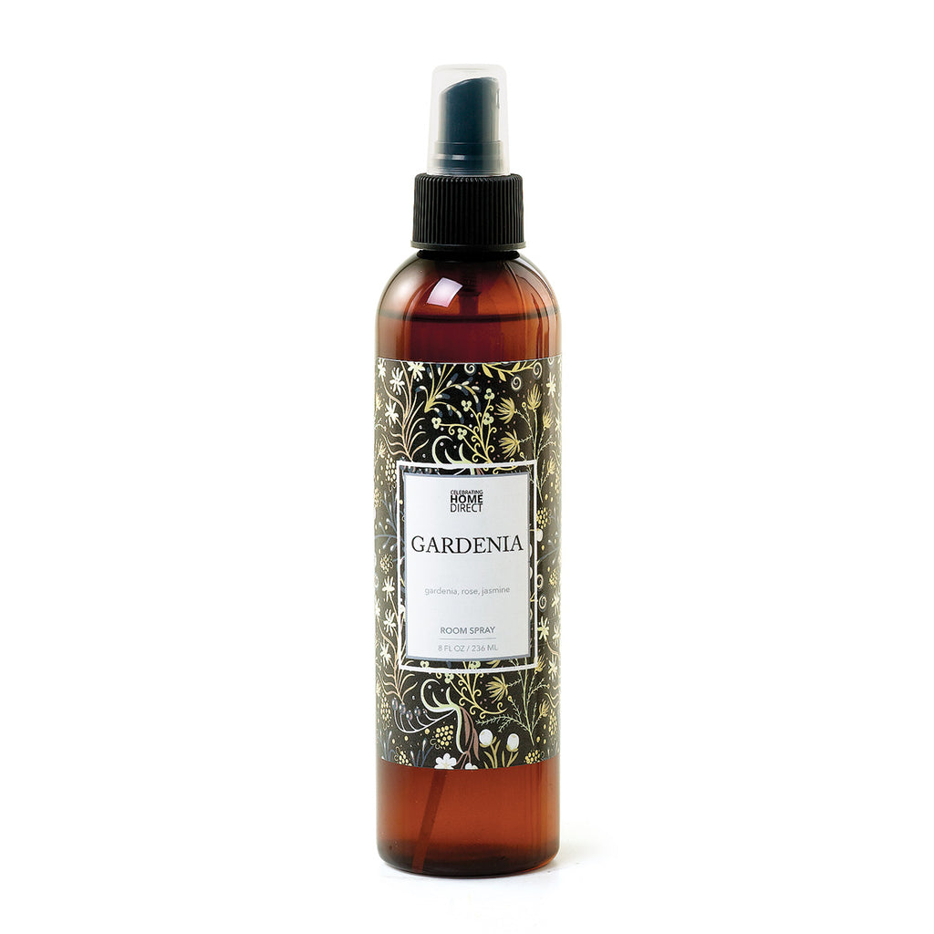 Room Spray - Gardenia