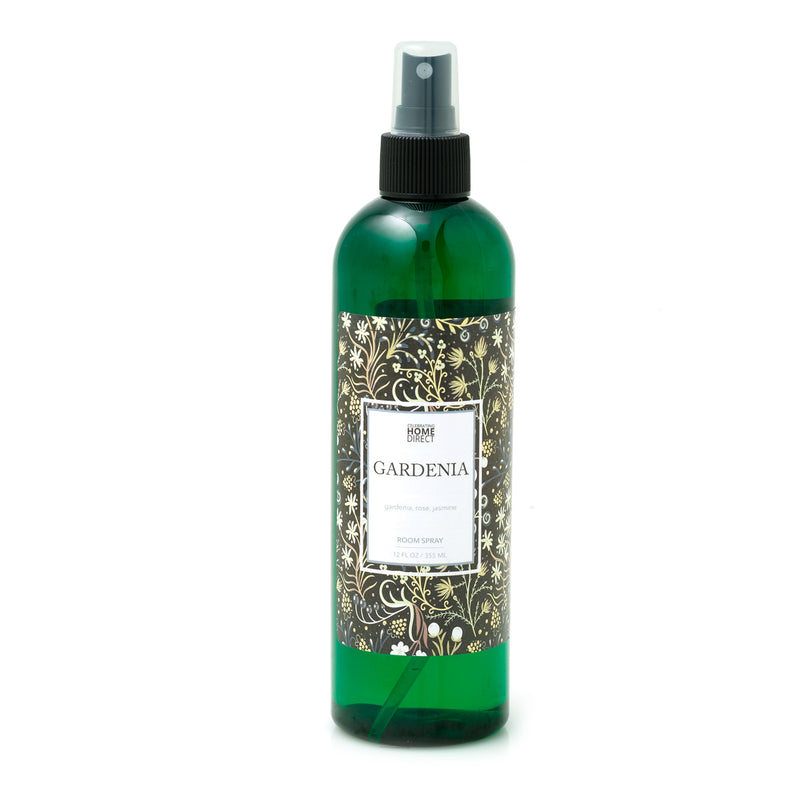 Room Spray 12 oz - Gardenia