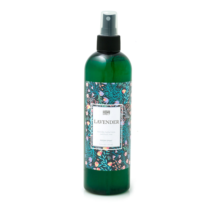 Room Spray 12 oz - Lavender