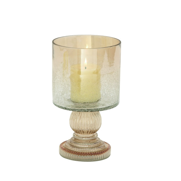 Grecia Candle Holder