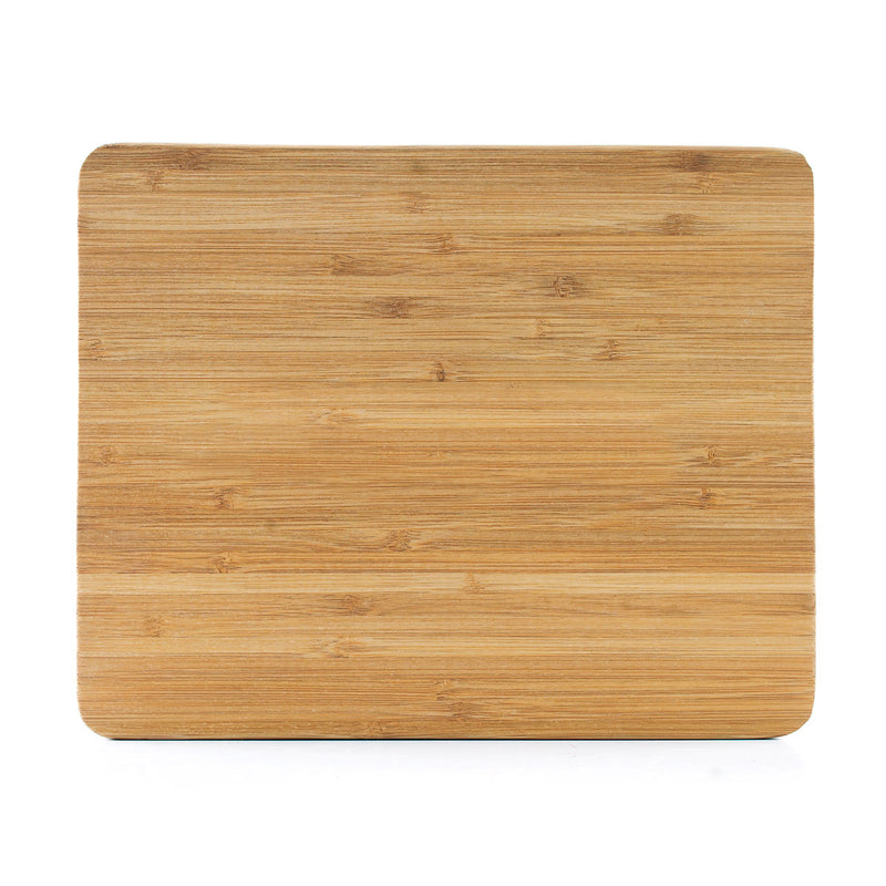 "Cutting Board Blank - 8"" x 10"""
