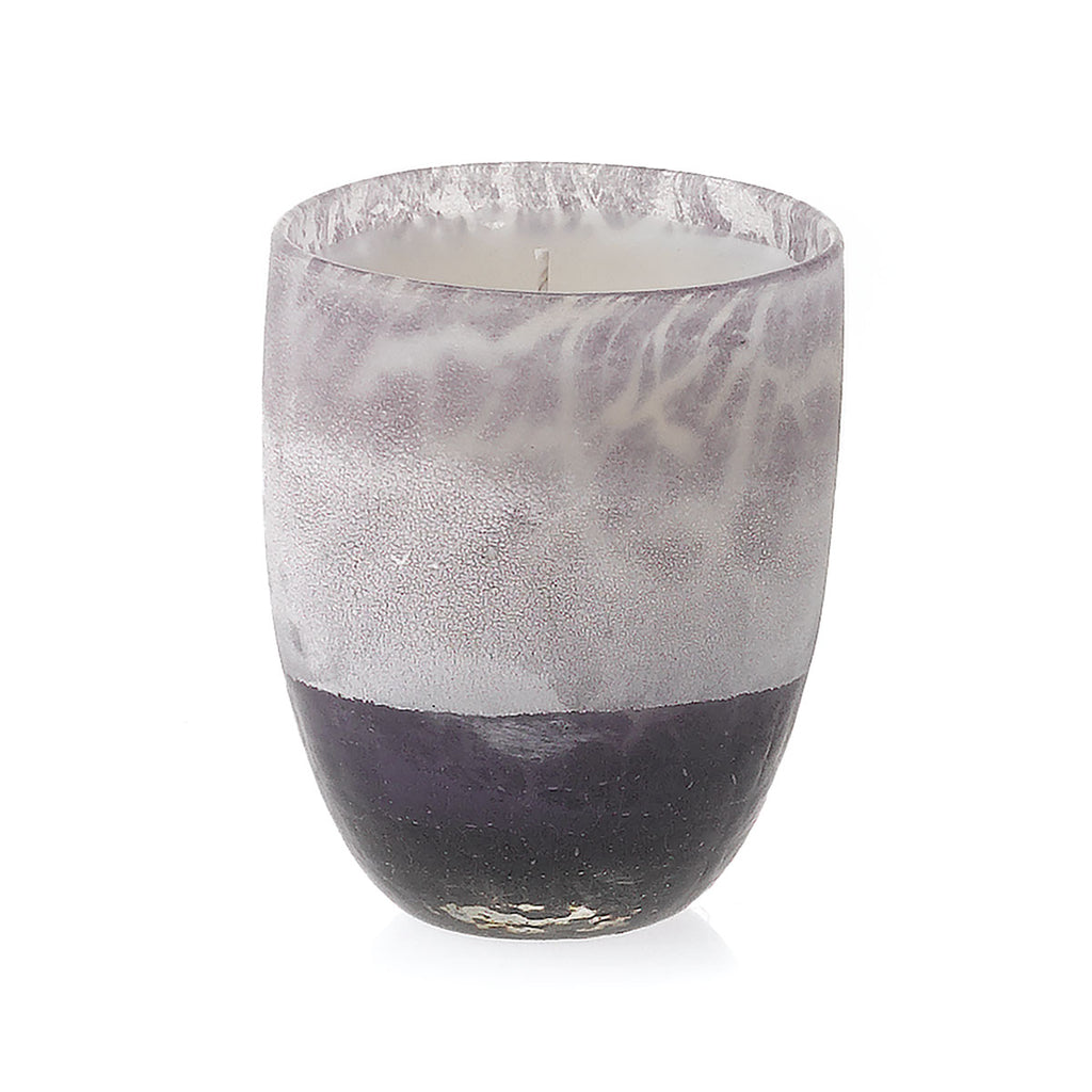 Candle Cup – French Lavender