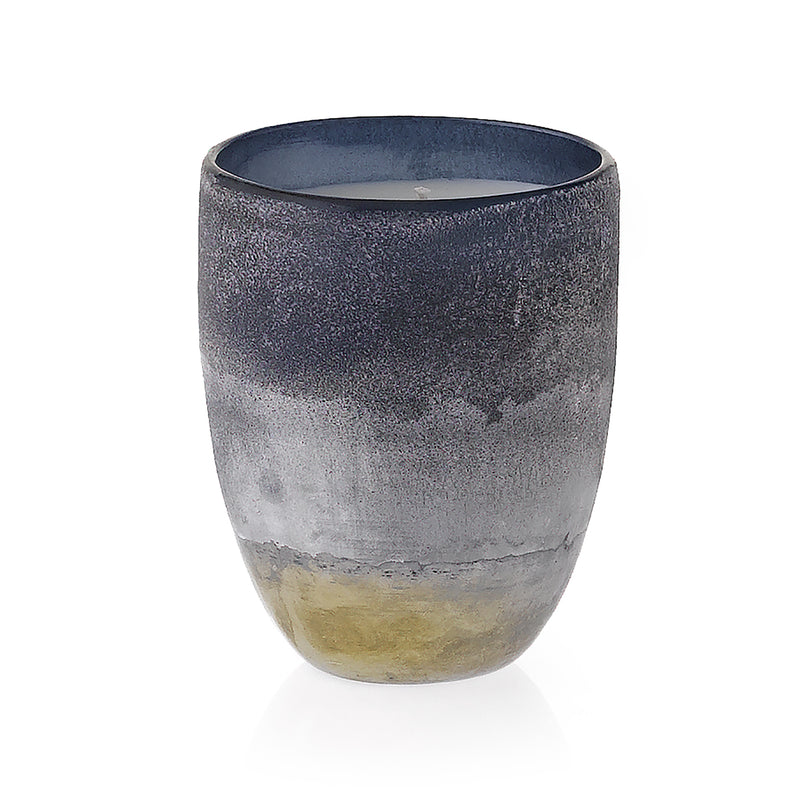 Candle Cup – Exotic Spice