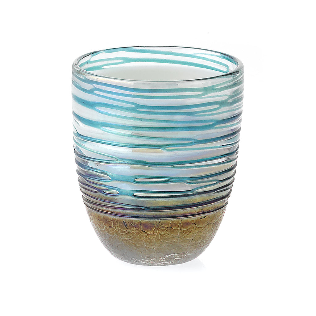 Candle Cup – Windswept Shores