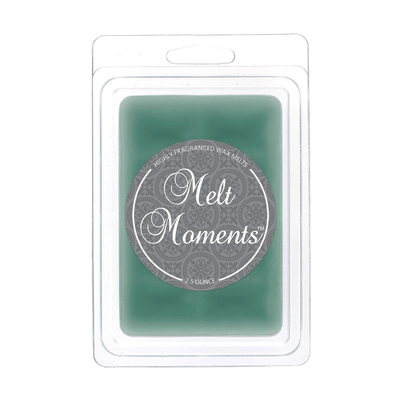 Melt Moments® Wax Melts - Mountain Fir