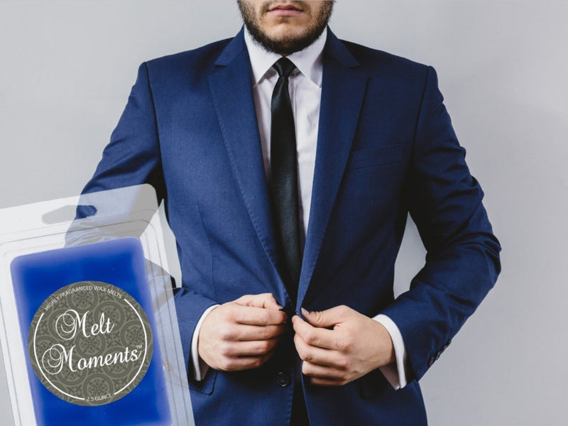 Melt Moments® Wax Melts - Man Of My Dreams