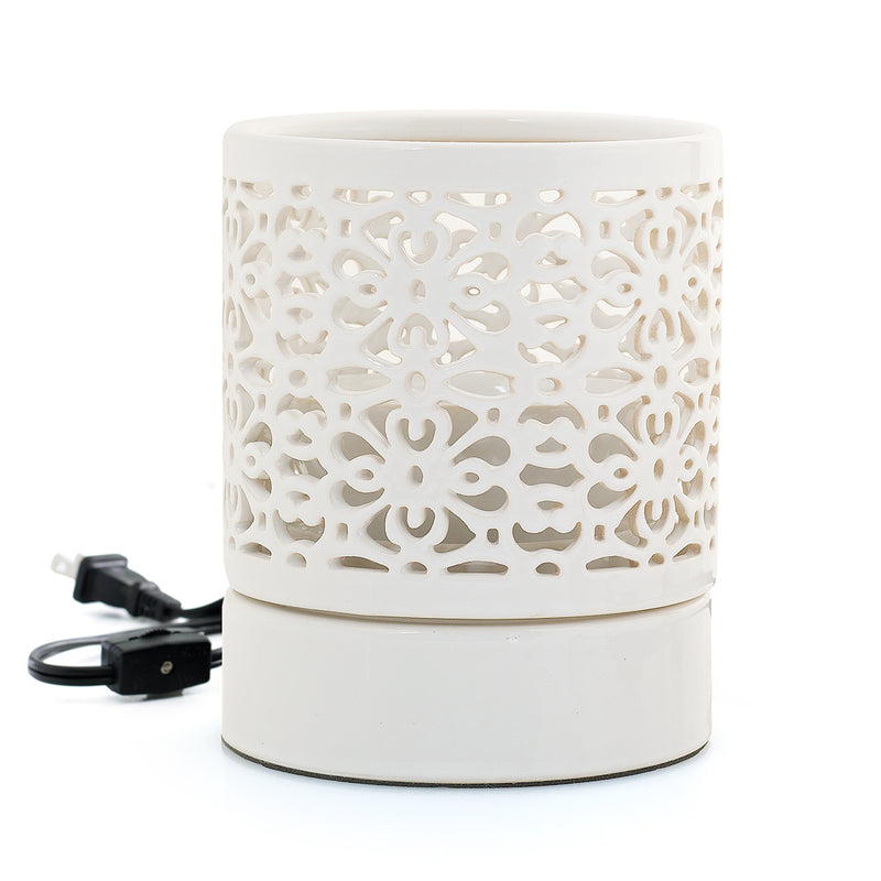 Elegant Fragrance Warmer