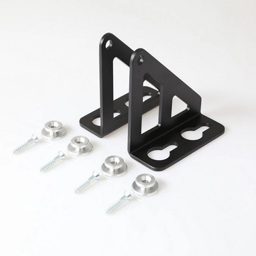 Sofa Mounting Brackets