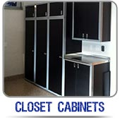 Cabinets Rb Components