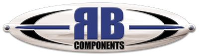 RB Components