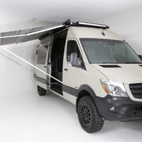 RB Gear Hauler Van GD - 170