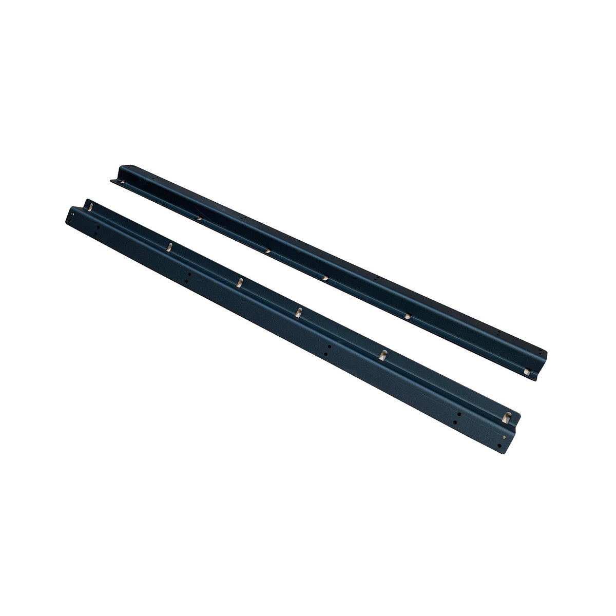 4ft Adj. Panel Bed Rail Kit ONLY
