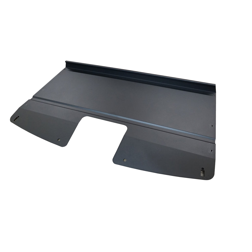 2019 + Sprinter Van Headliner Shelf - Standard Lower Mounted