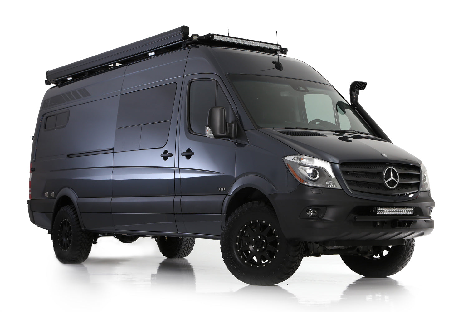 RB Touring Van Sawtooth 04 - 170