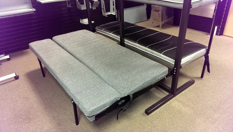 Marvelous Folding Sofa Sleeper Hinge Assembly Set Caraccident5 Cool Chair Designs And Ideas Caraccident5Info