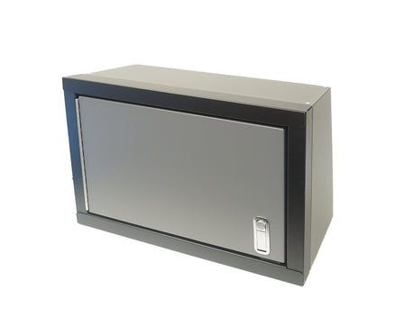 Sprinter Van Wall Cabinet, 16