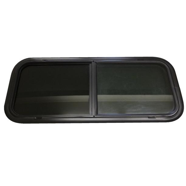 "Panel Bed Window 15"" x 36"" - Drivers Side - BLEM"
