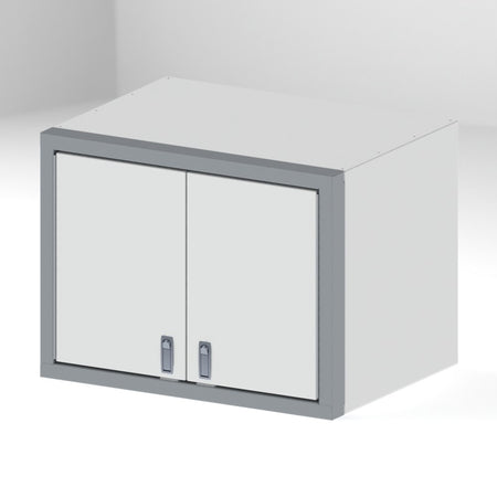 Wall Cabinet, 24
