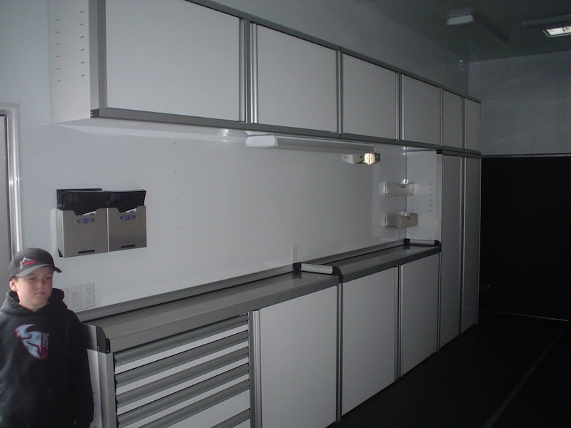 24 Stacker Spec Cabinets Rb Components