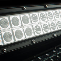 "20"" LED Light Bar - 120W"