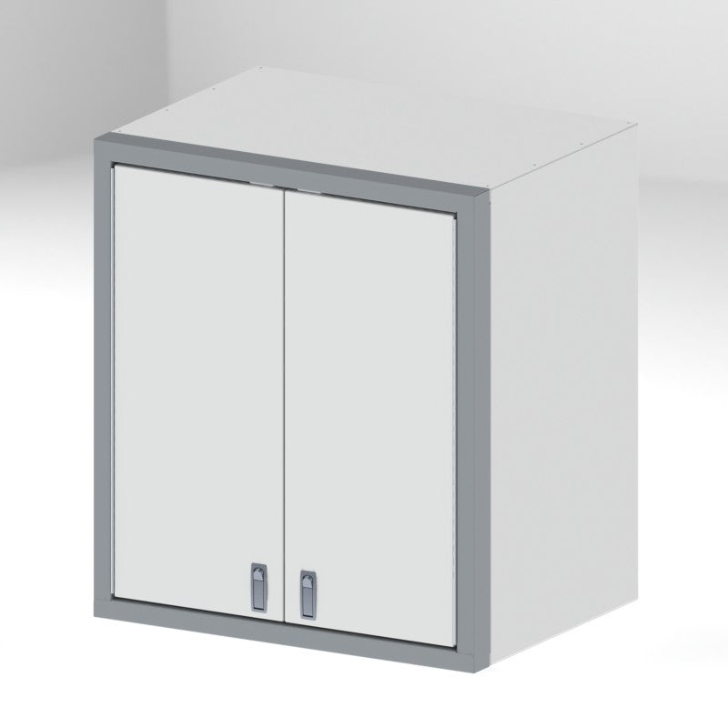 Wall Cabinet, 36