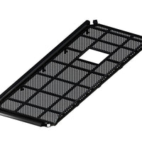 "07+ Sprinter Van Aluminum Roof Rack - 170"" WB"