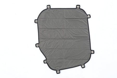 2007-2018 / Sprinter Van Fabric - PS Rear Door Window Cover