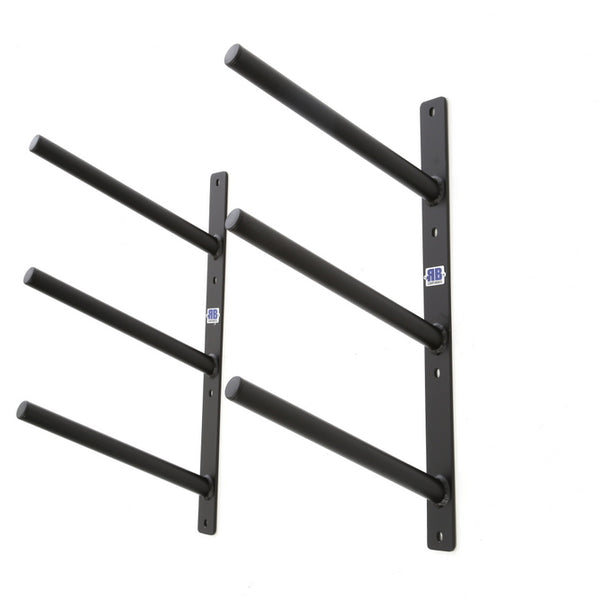 Triple Board Rack - Long