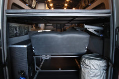 "RB Gear Hauler MT - 144"" 4x4"