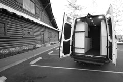 D3 Skis Mobile Shop