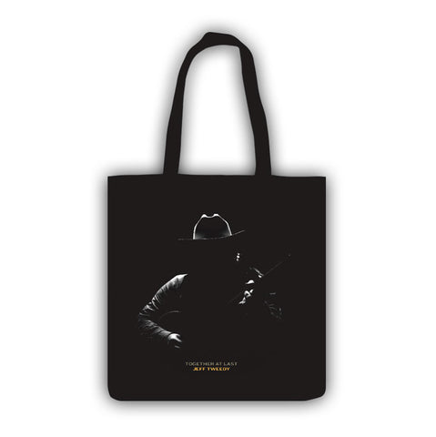 Tote At Last [PREORDER]