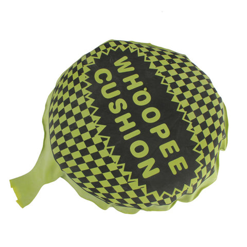 Whoopee Cushion! - The Cutest Little Things