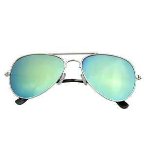 Uber Handsome Pilot Sunglasses - The Cutest Little Things